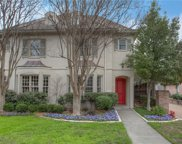 1219 Belle Place, Fort Worth image