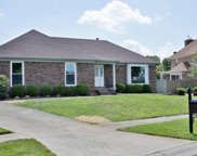 5902 Trappers Ridge, Louisville image