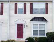 6024 Bluffwood Court, Chesterfield image