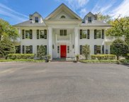 68 Knickerbocker Road, Tenafly image