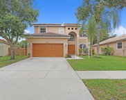 13359 NW 16th Street, Pembroke Pines image