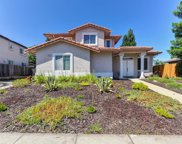 1026  Pintail Circle, Folsom image