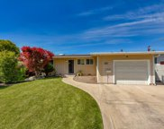 301 W Eaglewood Ave, Sunnyvale image