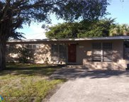 1147 NW 16th Way, Fort Lauderdale image
