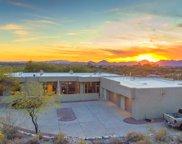 4635 N Placita Roca Blanca, Tucson image
