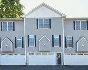 13 Colonial  Street Unit 1, Watertown image