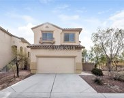 2905 SALADO CREEK Avenue, North Las Vegas image