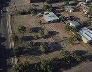 1650 W Riverview, Tucson image