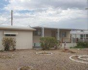 2646 W Scenic Street, Apache Junction image