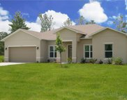308 Elderberry Court, Poinciana image