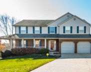 704 Pinnacle Court, Lexington image
