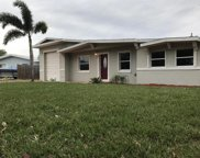 202 Wimico, Indian Harbour Beach image