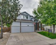 9440 Desert Willow Trail, Highlands Ranch image