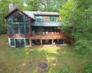 113 Fairview Point Rd, Paupack image
