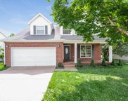 2125 Melody Dr, Franklin image
