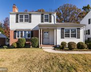 2812 WILLOUGHBY ROAD, Baltimore image