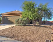 732 W Echo Mesa, Green Valley image