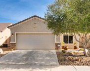 7812 STARTHROAT Court, North Las Vegas image