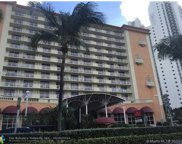 19201 Collins Ave Unit 1119, Sunny Isles Beach image