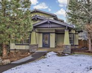 810 NW Fort Clatsop, Bend, OR image
