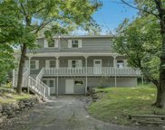 72-74 Goshen  Avenue, Washingtonville image