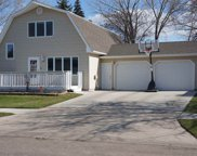 701 25th Ave Nw, Minot image