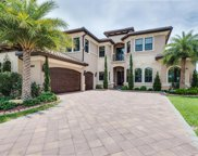 8325 Hawks Gully Avenue, Delray Beach image
