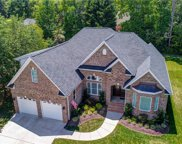 10308 Clubhouse View  Lane, Mint Hill image