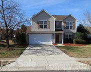 6211 Underwood  Avenue, Charlotte image