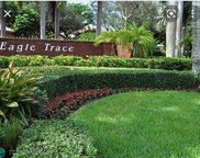 12147 NW 15th Ct, Coral Springs image