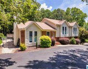 147 Red Stick Rd, Indian Springs Village image