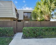5006 50th Way, West Palm Beach image