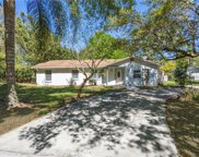 718 Briarcliffe Street, Sanford image