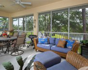 25041 Ballycastle Ct, Bonita Springs image