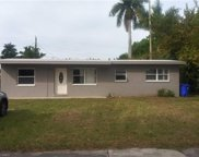 1104 Windsor DR, Fort Myers image