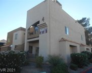 6857 Tamarus Street Unit 101, Las Vegas image