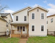 2747 Penn Avenue N, Minneapolis image