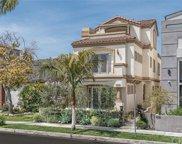 1017     California Street, Huntington Beach image