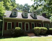 4712 Reigal Wood Drive, Durham image