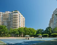 5630 WISCONSIN AVENUE Unit #202, Chevy Chase image