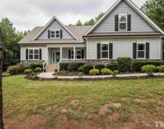 10 Ardmore Court, Youngsville image