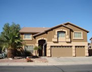 2684 E Birchwood Place, Chandler image