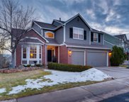 762 Shadowstone Drive, Highlands Ranch image