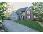 5536 BAY CREEK  DR, Lake Oswego image