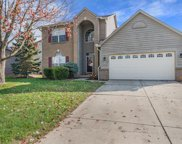 395 Aylesbury S Drive, Westerville image