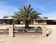 7761 N Sin Salida, Tucson image