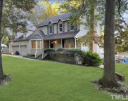 1009 Branchview Court, Raleigh image