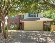 1918 Chasewood Dr, Austin image