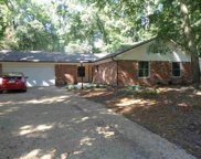 4891 Pimlico Dr, Tallahassee image