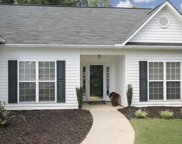 104 Red Wing Court, Easley image
